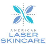 American Laser Centers - CA - Thousand Oaks